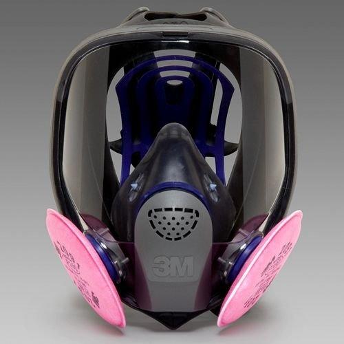3M社製民間用マスク