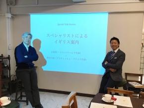 shintaku_obi1.jpg