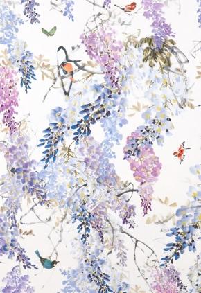 wisteriafalls.jpg