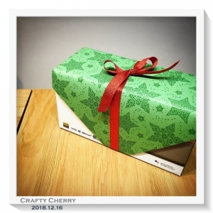 20181216_giftwrapping.jpg