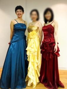 20190106_dress2.jpg