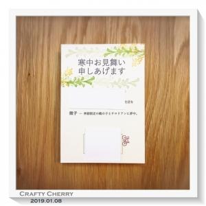20190108_008_kanchu1.jpg