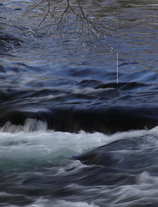 9010 小さな滝