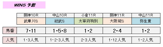 3_3_win5.jpg