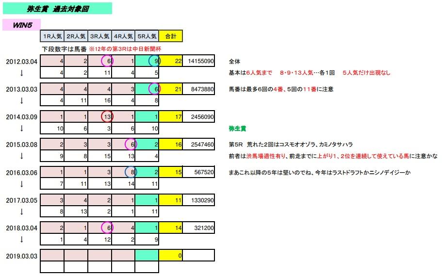 3_3_win5a.jpg