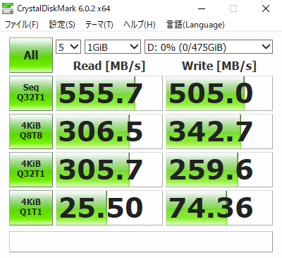 CrystalDiskMark602_d_intel_ssd545_512gb.jpg