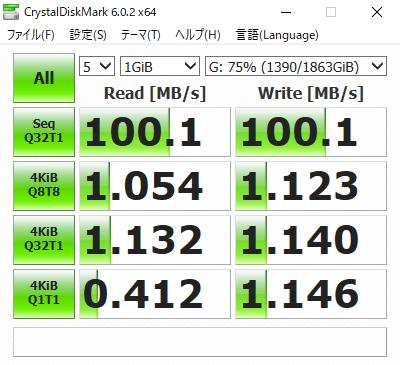 CrystalDiskMark602_g_hgst_2tb.jpg