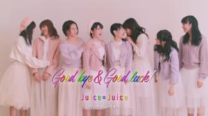Good bye Good luck(MV)05