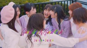 Good bye Good luck(MV)03