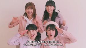 Good bye Good luck(MV)18