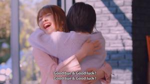 Good bye Good luck(MV)09