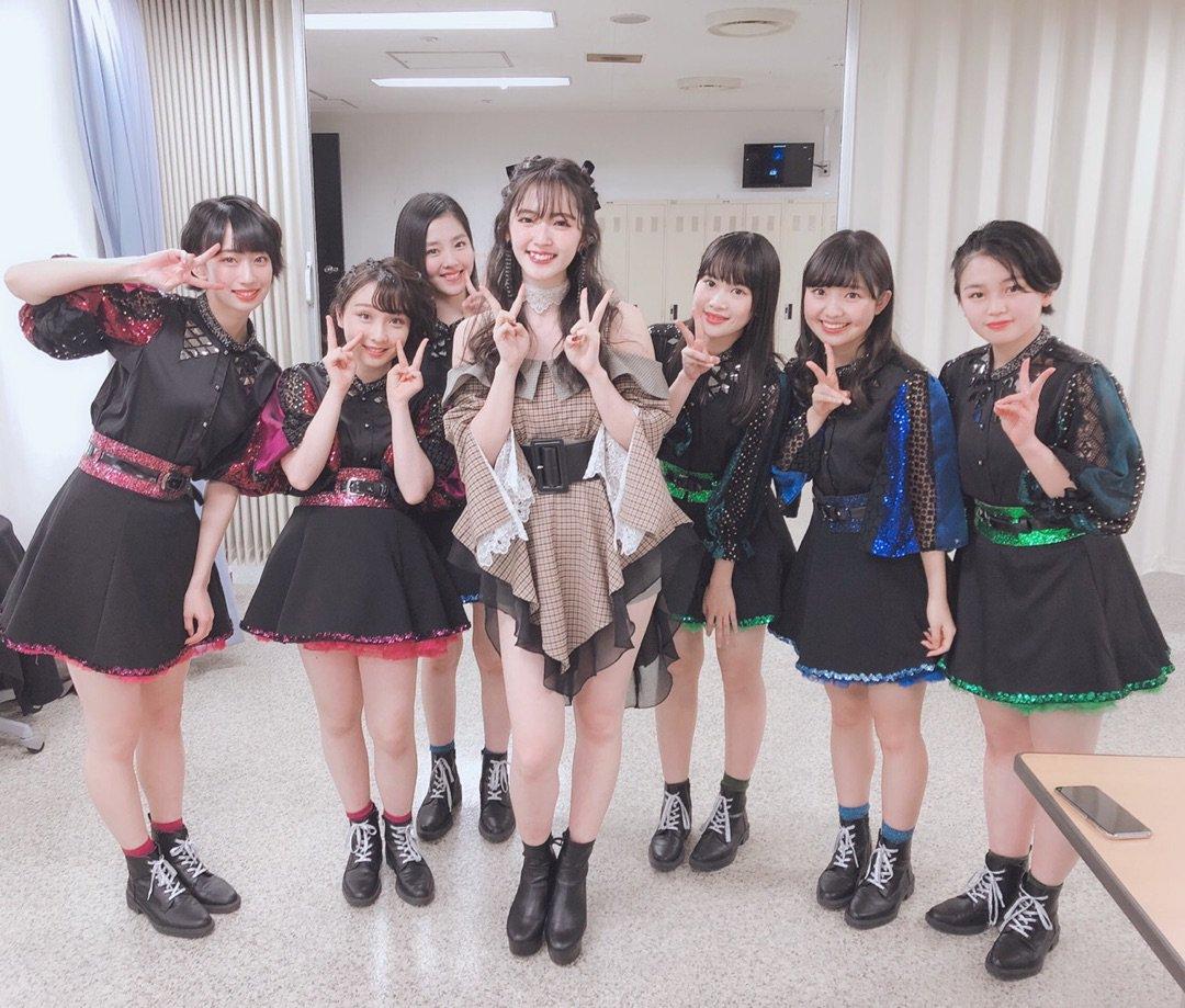 くるみ1-20190205(1)