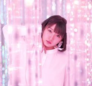ファミ通2019年02月07日発売宮本佳林01