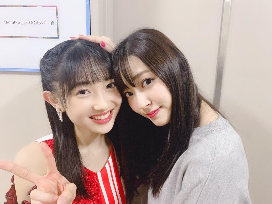 やなみん1-20190209(1)