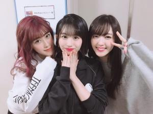 きき1-20190209(1)