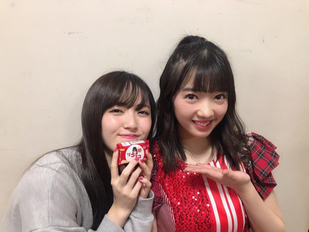 りこりこ1-20190209(1)