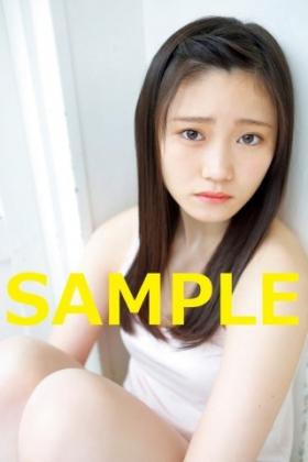 つばきファクトリー1stフォトブック特典生写真タワレコオンライン小野田