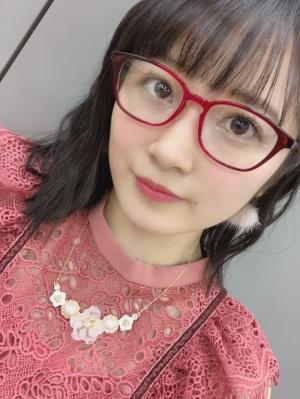 森戸-1-20181023(2)