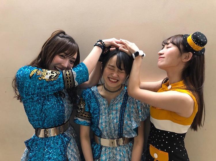 9期ふくちゃん1-20190129(1)