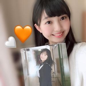 島倉1-20190219(1)