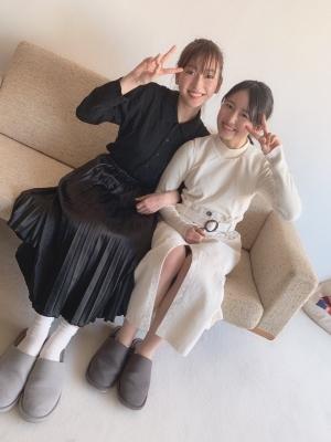 森戸-1-20190124(1)