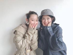 ゆはね1-20190124(1)