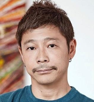 maeaaazawayusaku-01.jpg