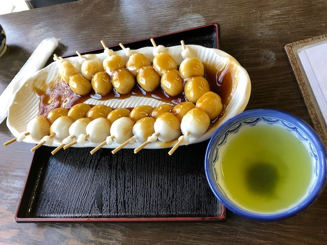 kihachi2.jpg