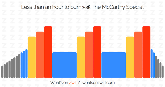 less-than-an-hour-to-burn-the-mccarthy-special.png