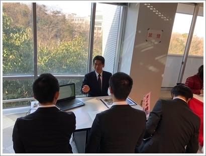 名経大_業界企業研究_20190213-2