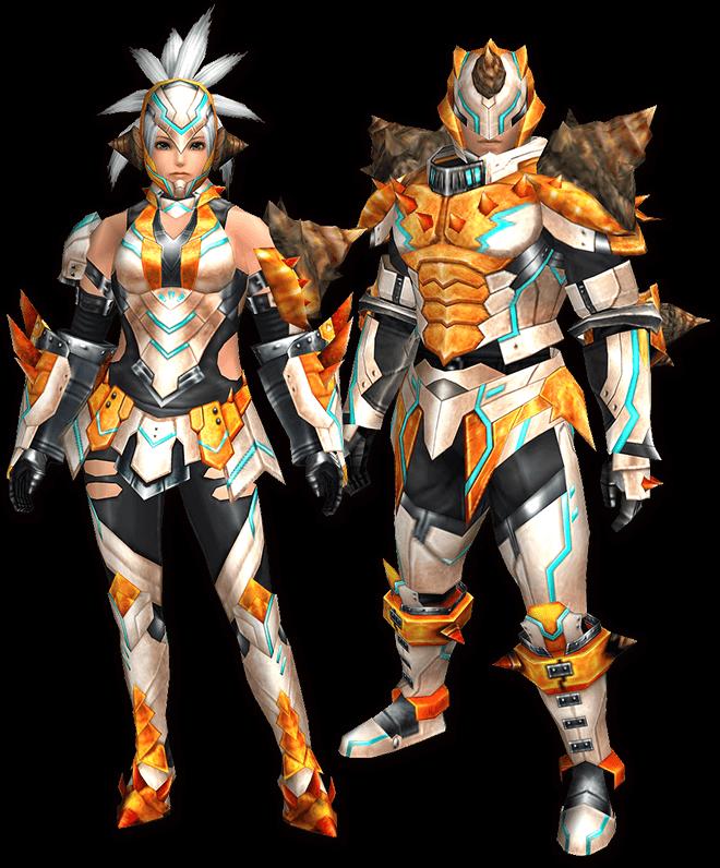 chara-monster1-armor_gun.png