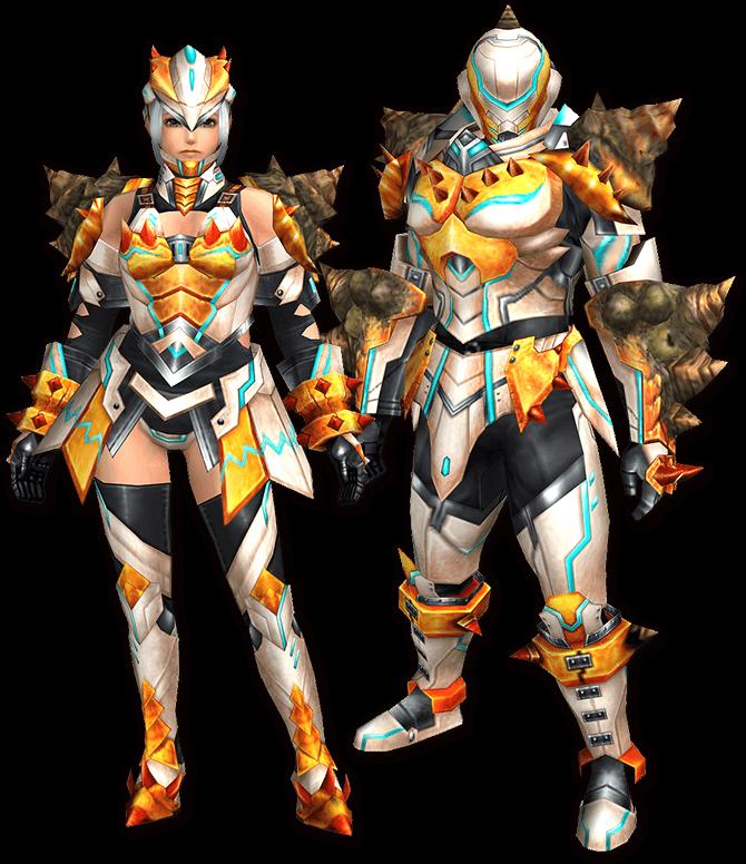 chara-monster1-armor_ken.png