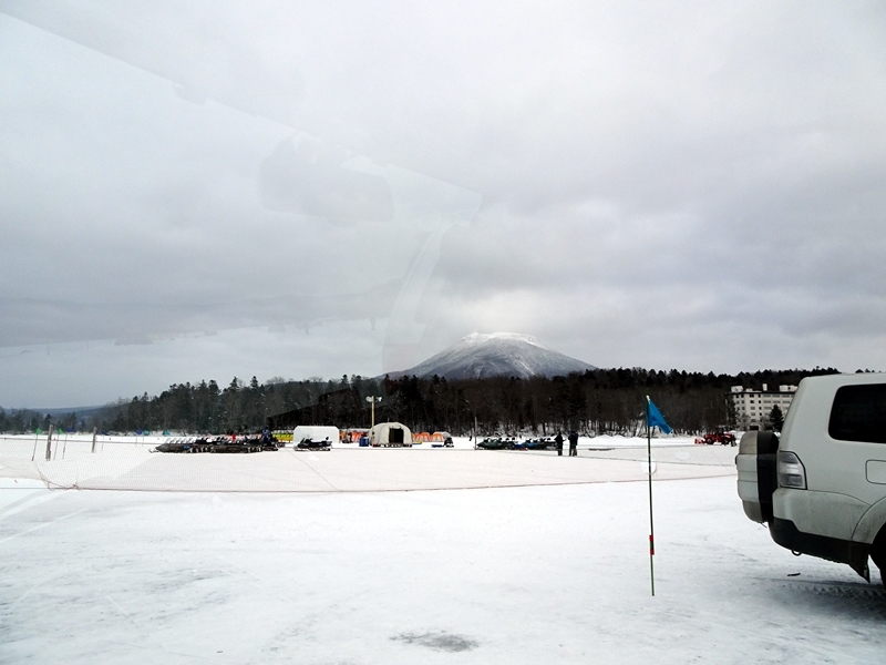 img2019-01-Akanko-21.jpg