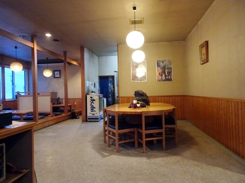 img2019-01-Akanko-51.jpg