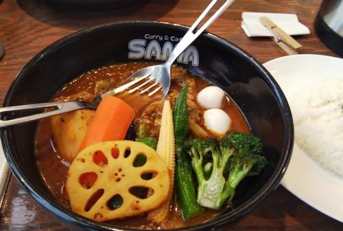 img2019-01-SAMA-05.jpg