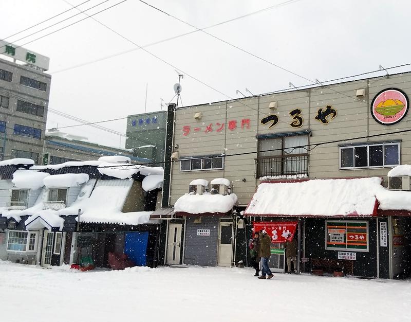 img2019-01-Tsuruya-01.jpg