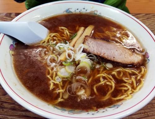 img2019-01-Tsuruya-04.jpg