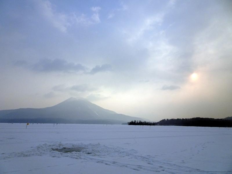 img2019-03-akanko-03.jpg