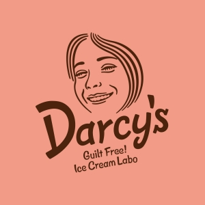 Darcy's(ダシーズ) スタッフ