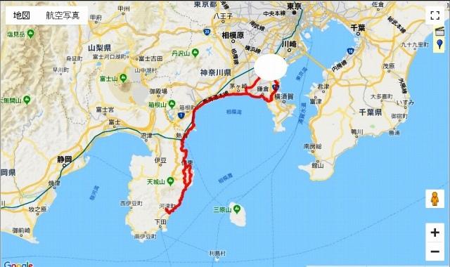 20190223_013_MAP0001.jpg