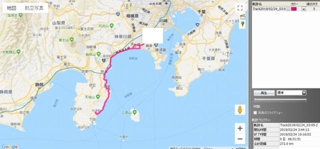 20190224_012_MAP00011.jpg