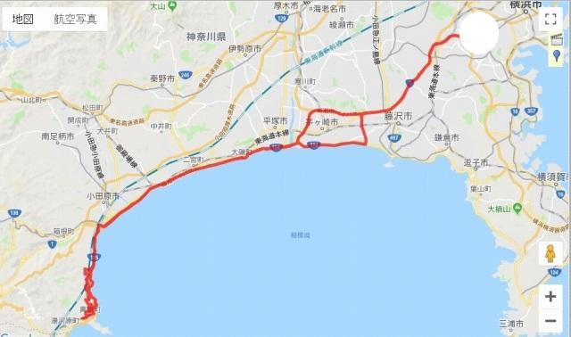 20190302_002_MAP0001.jpg
