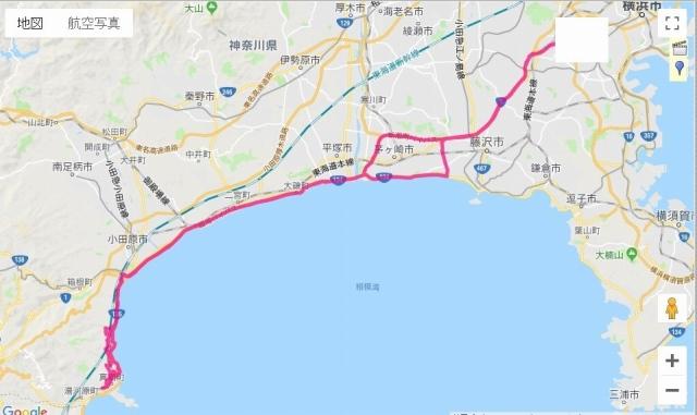 20190309_002_MAP001AA.jpg