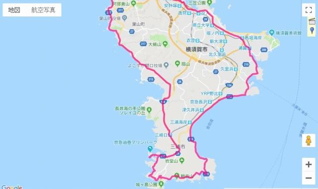 20190309_107_map1001.jpg