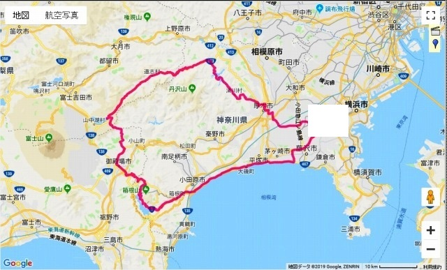 20190310_010_MAP001.jpg