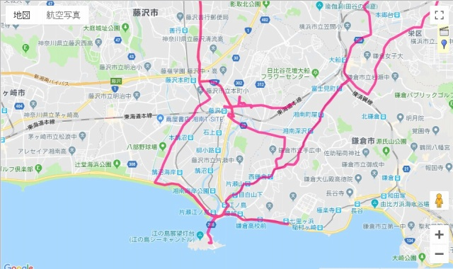 20190316_005_MAP001.jpg