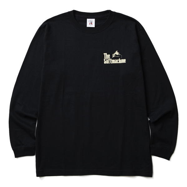SOFTMACHINE BATTLE ROYALE L/S