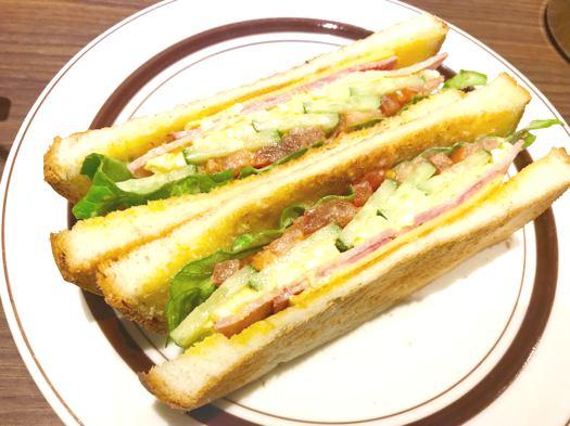 【ダイエットとパン♪】のご紹介です。