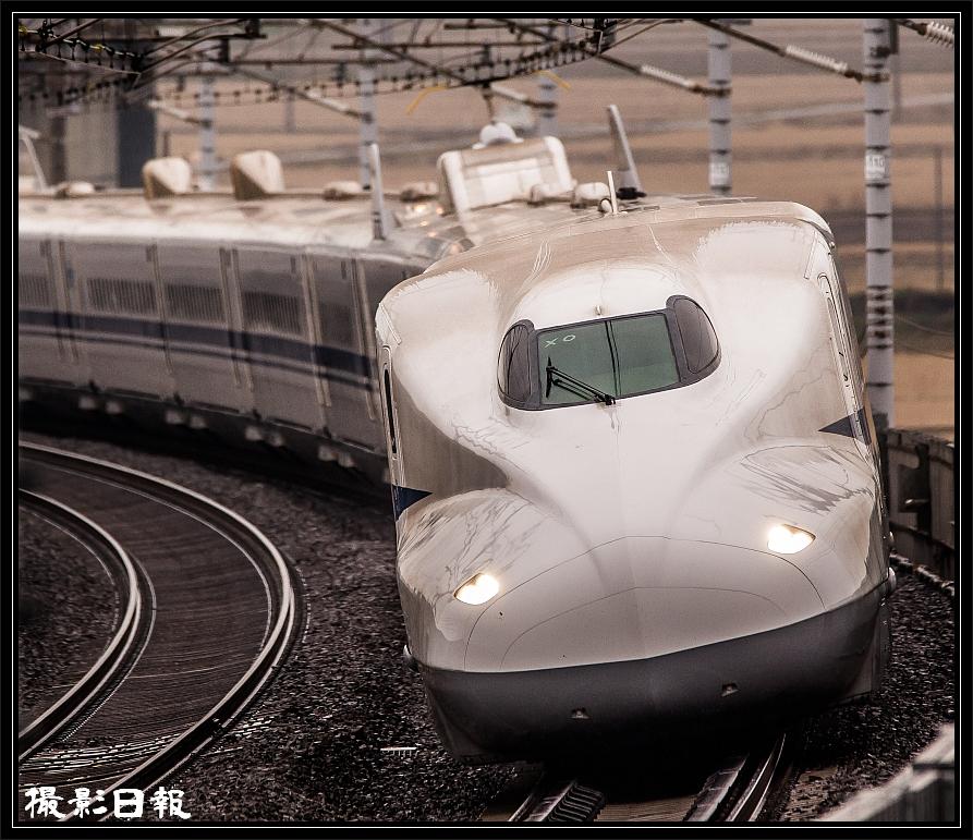 _C8K2001.jpg