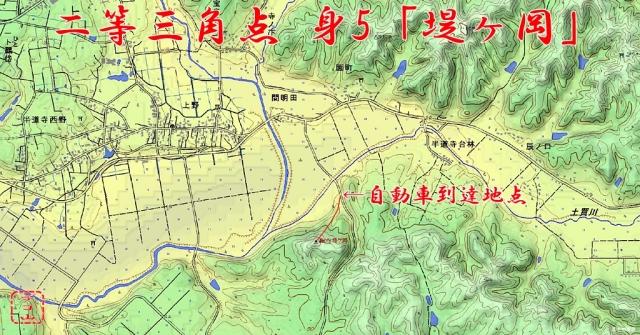 d1sn4223g0k1_map.jpg